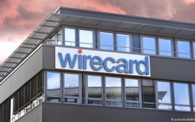 Banking Alternatives for Wirecard Gaming Clients